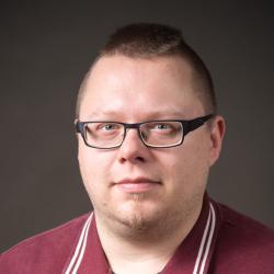 https://identity.joomla.org/images/profiles/d8df_milo_priv.jpg