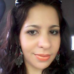 Ariadne Pinheiro