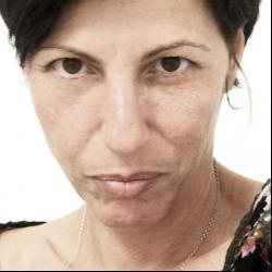 Tonia Chanioti