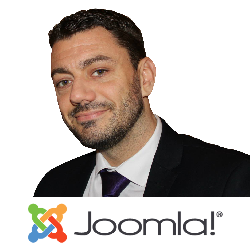 https://identity.joomla.org/images/profiles/dab7_eoin-oliver.png