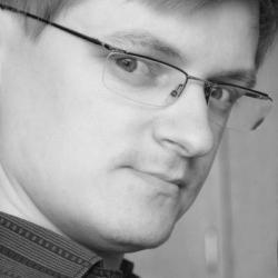 Rivo Zängov