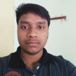 https://identity.joomla.org/images/profiles/dc76_30978328.jpeg