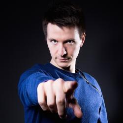 https://identity.joomla.org/images/profiles/dd37_aleksander-kuczek.jpg