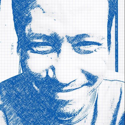 https://identity.joomla.org/images/profiles/dwi-rianto/fdf27b02aa.jpg