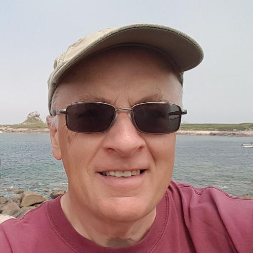 https://identity.joomla.org/images/profiles/dyfrig-berry/d68731b9c4.jpg