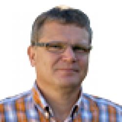 https://identity.joomla.org/images/profiles/e408_Reino2017.png