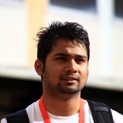 https://identity.joomla.org/images/profiles/eae8_rishi-vishwakarma.jpg
