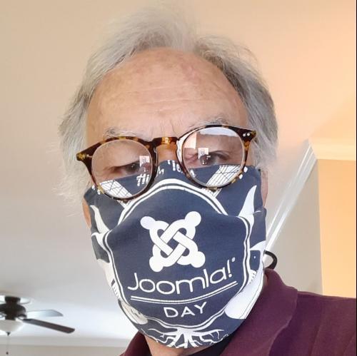 https://identity.joomla.org/images/profiles/ed-hathaway/aff8a3186d.jpg