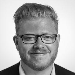 Thomas Grønbek Andersen