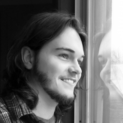 https://identity.joomla.org/images/profiles/f559_david-steltz.jpg