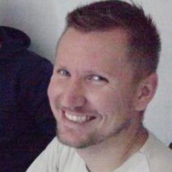 https://identity.joomla.org/images/profiles/f5e9_bernard-toplak.jpg