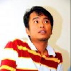 Zaki Abdullah