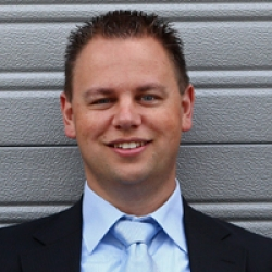 https://identity.joomla.org/images/profiles/fa4d_richard-van-tilborg.jpg