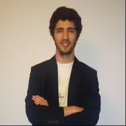 https://identity.joomla.org/images/profiles/fe94_Nuno-Lopes.jpg