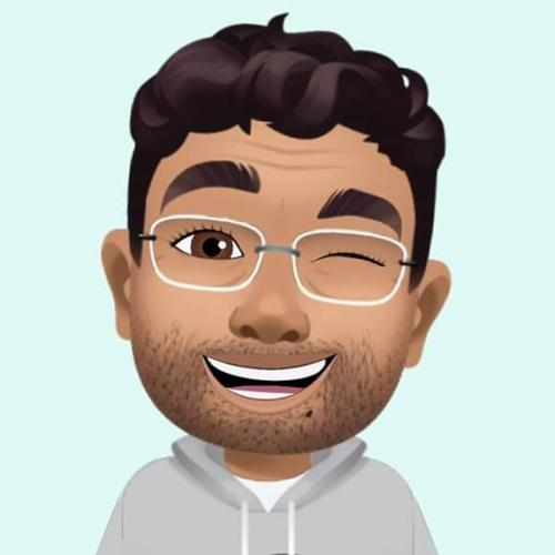 https://identity.joomla.org/images/profiles/hector-mansilla-arias/88504a3492.jpg