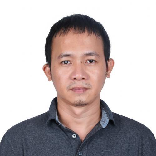 https://identity.joomla.org/images/profiles/heng-sovann/fa94bfcbad.jpg