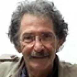 https://identity.joomla.org/images/profiles/jm-simonet.jpg