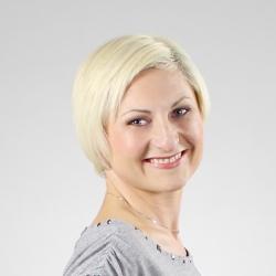 https://identity.joomla.org/images/profiles/justyna-michallek.jpg