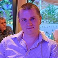 https://identity.joomla.org/images/profiles/kristijan-ZivCec.jpg