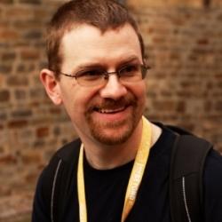 https://identity.joomla.org/images/profiles/matt-thomas.jpg