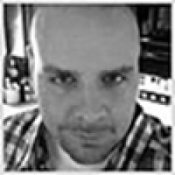 https://identity.joomla.org/images/profiles/matthew-baylor.png