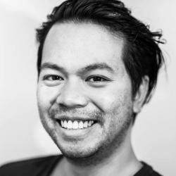 https://identity.joomla.org/images/profiles/peter-bui.jpg