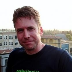 https://identity.joomla.org/images/profiles/peter-martin.jpg