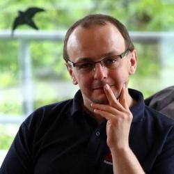 Radek Suski