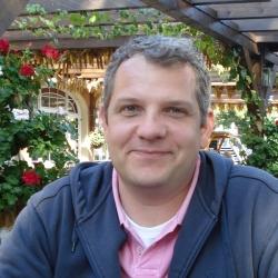 Robert Deutz
