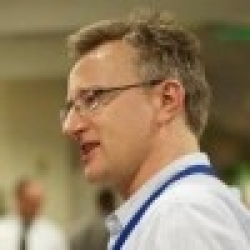 https://identity.joomla.org/images/profiles/ron-van_schaik.jpeg