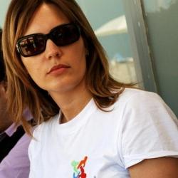 Stefania Gaianigo