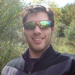 https://identity.joomla.org/images/profiles/steven-pignataro.jpg