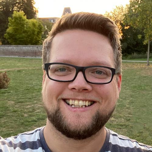 https://identity.joomla.org/images/profiles/tom-van-der-laan/ad34da419d.jpg